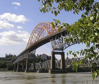 Pattullo Bridge Seismic Tests