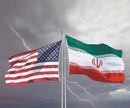 Surrey residents weigh in on Iran-US conflict