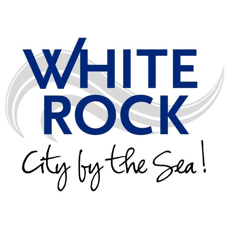 City of White Rock wants your thoughts on how to spend extra money