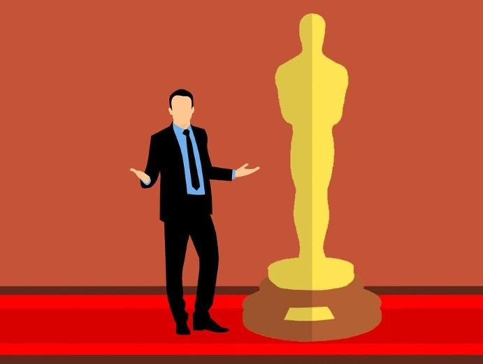 Oscars Fun Facts