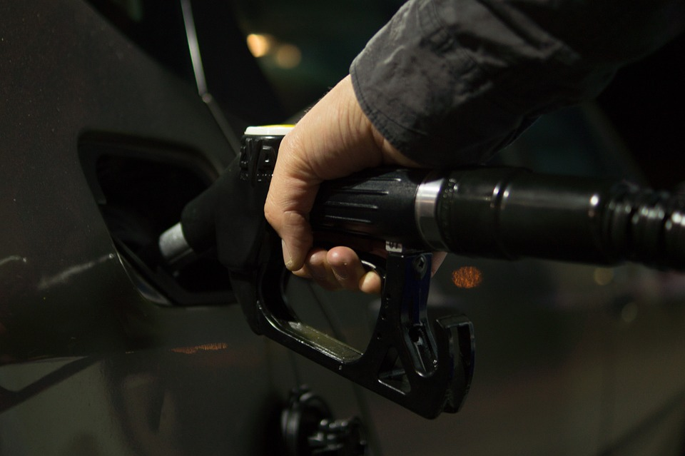 BC Utilities Commission given tools to bring transparency to price of fuel