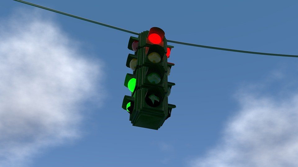 The Worst Intersections in Surrey!!!