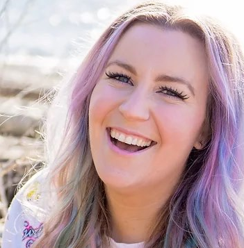 Tips to Gain Control Over your Anxiety with Emilie Clarke