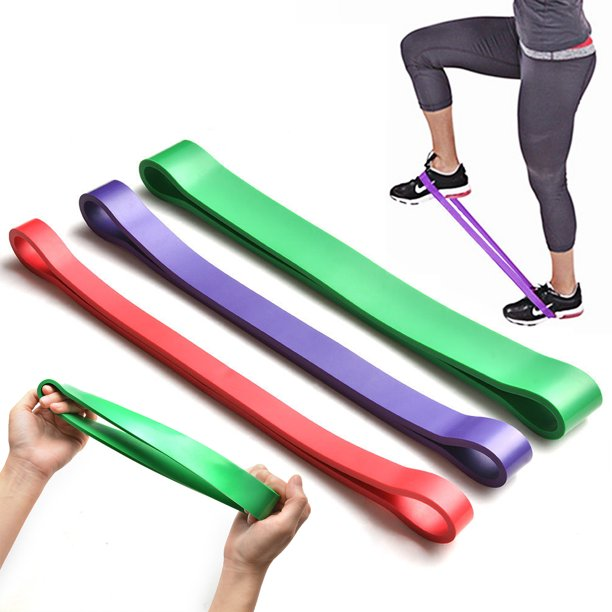 Best At-Home Workout Equipment to Keep you in Shape!
