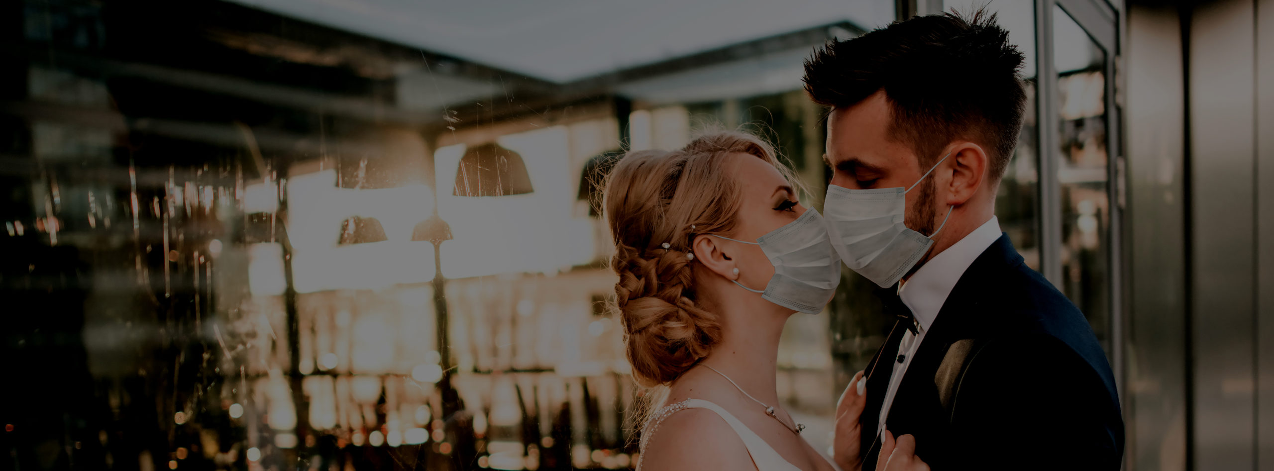 The Pandemic Changed Weddings & We Think They Just Got Better!