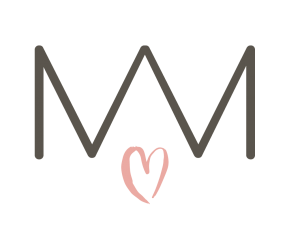 Interview with Andrea Delf Branch Director of Mamas For Mamas