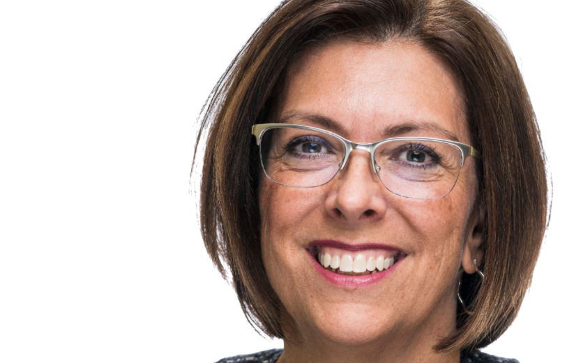 South Surrey MLA Stephanie Cadieux new Opposition Critic for ICBC