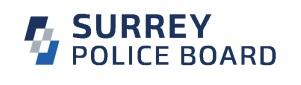 Surrey Police Board Responds to Misinformation regarding Chief Constable Recruitment