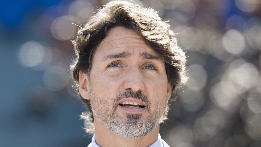 Trudeau to Make Special Appearance at Surrey's Digital Top 25 under 25 Awards