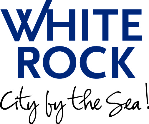 Finances, Goals, Objectives: Review the City of White Rock's Annual Report!