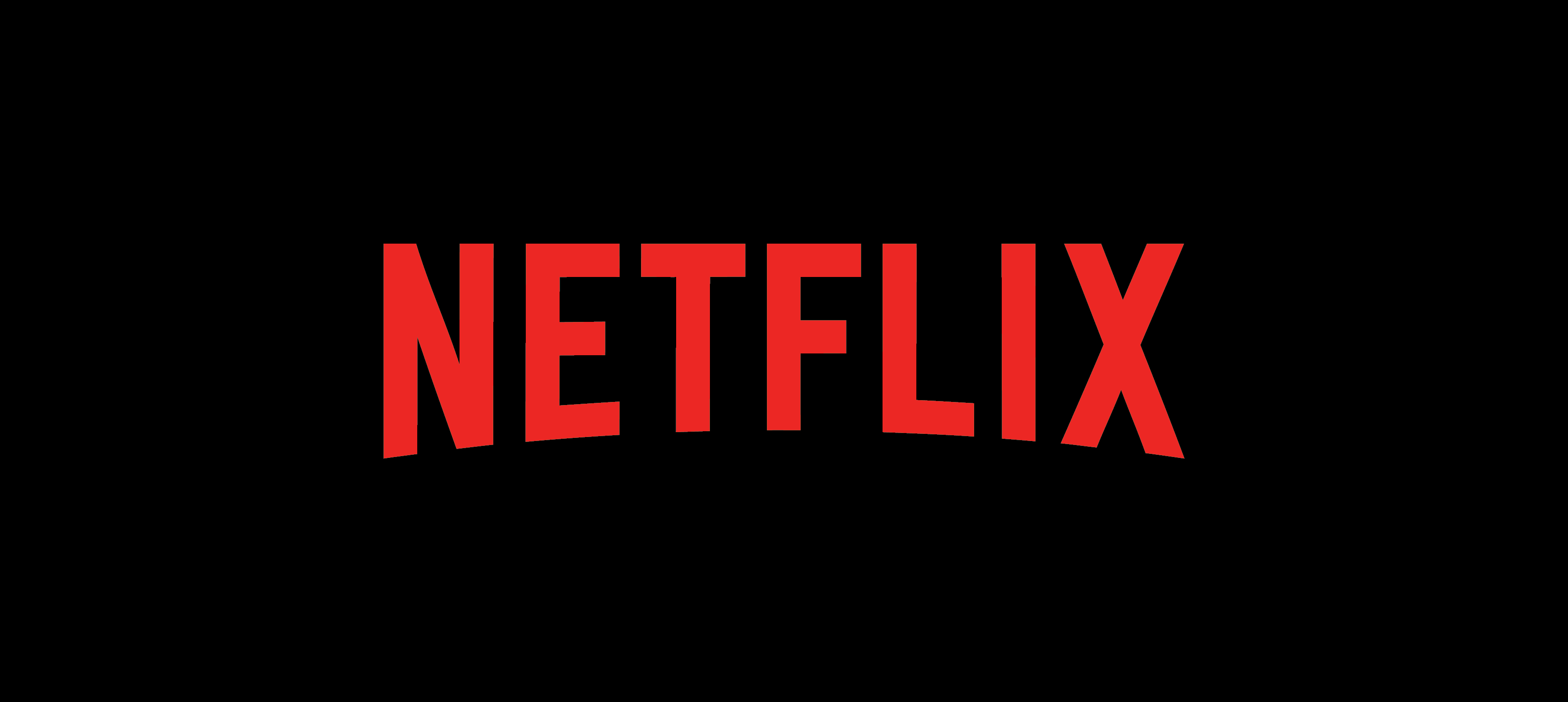 Everything That's Coming To Netflix Canada In NOVEMBER!