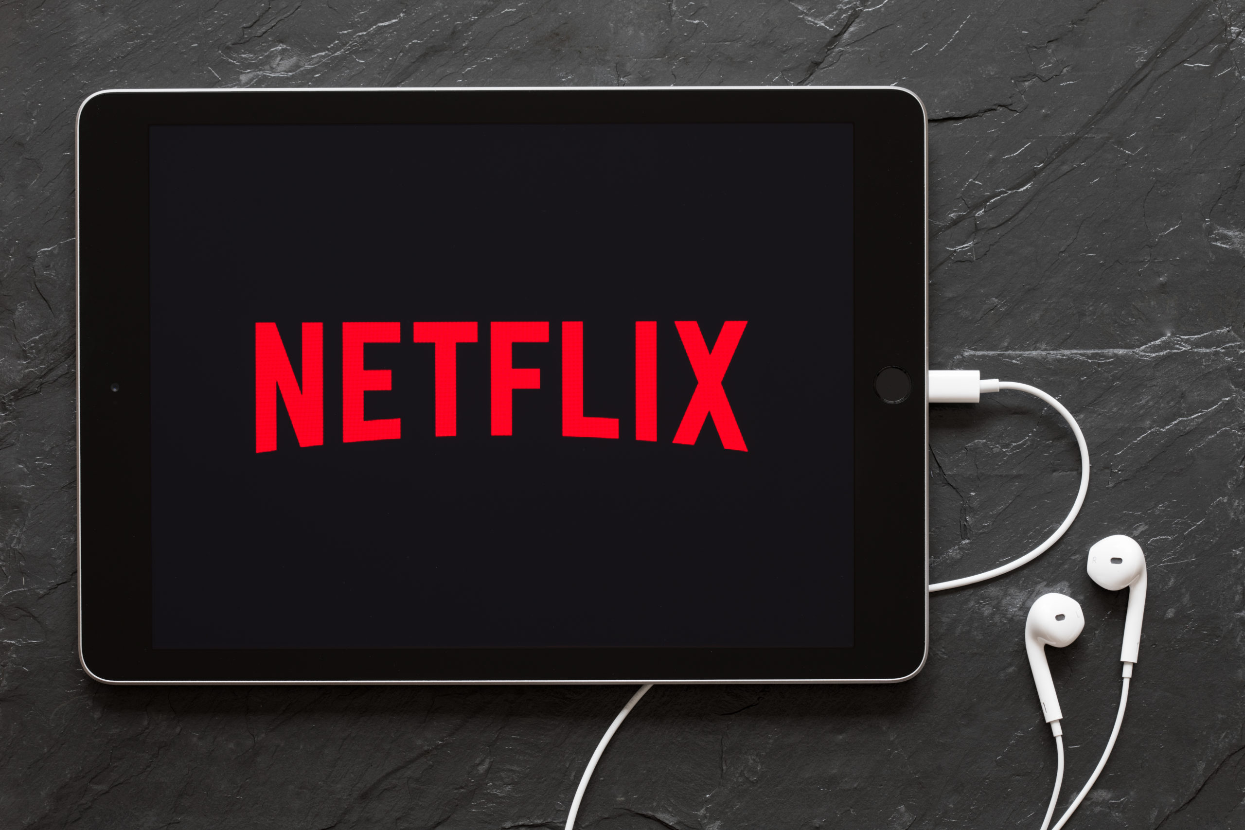 Netflix Canada to hike prices