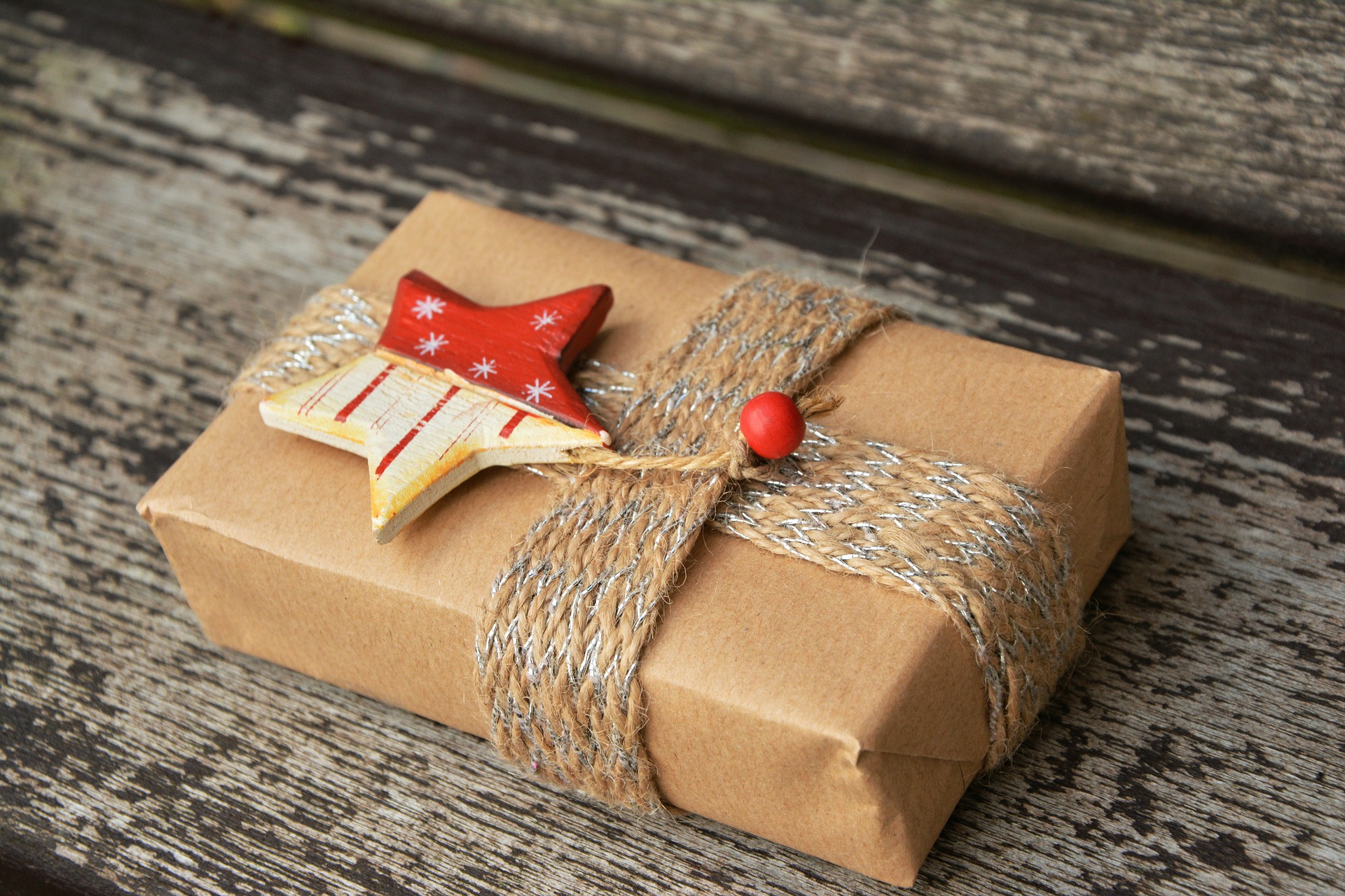 Deadline to Mail Christmas Parcels Fast Approaching!!