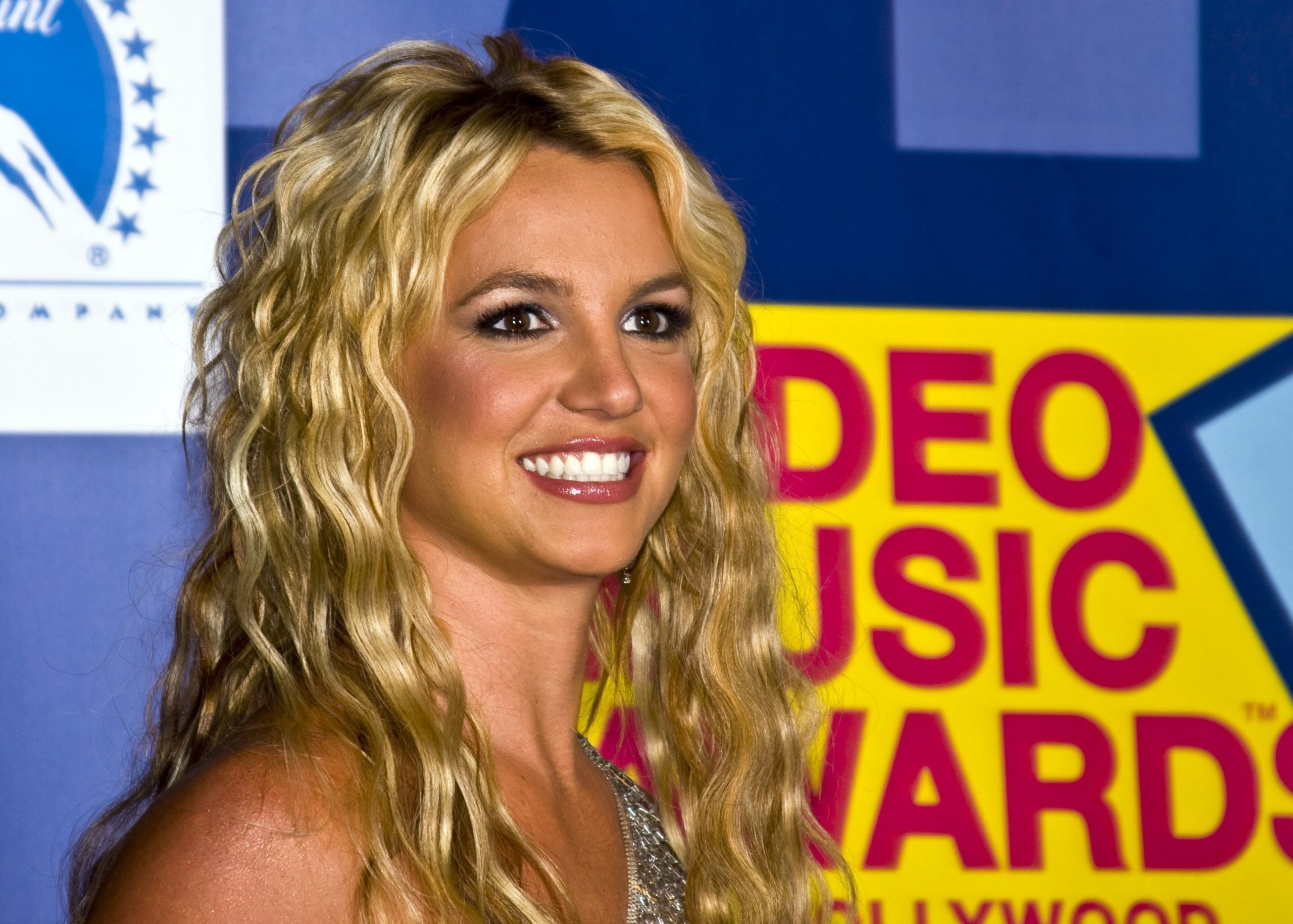 LISTEN: Britney Spears releases new song in honor of her 39th birthday