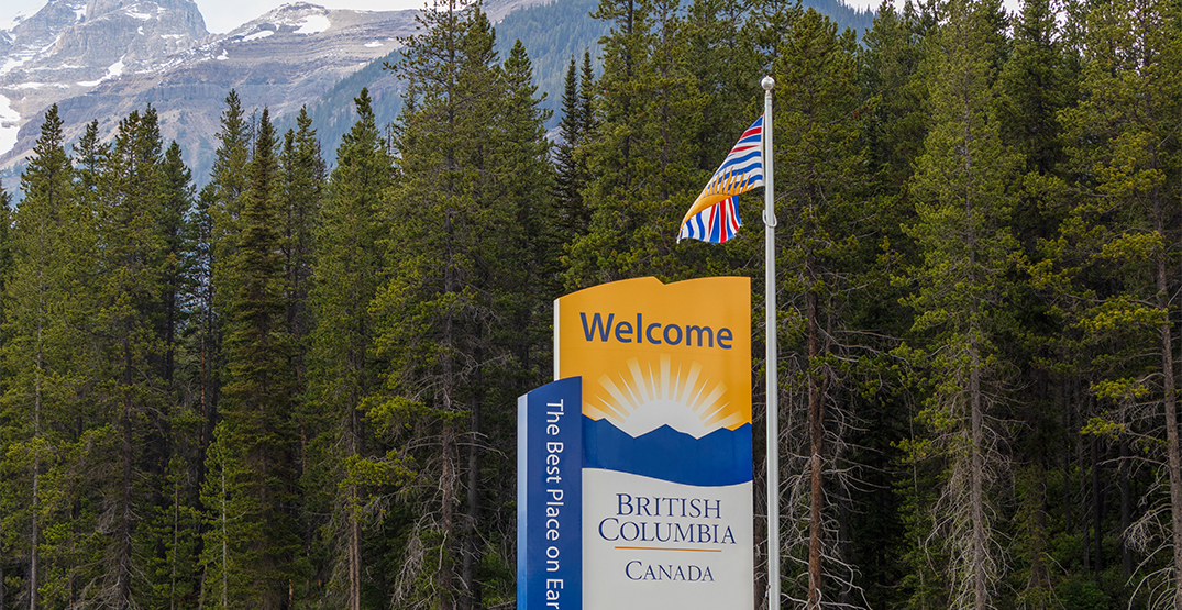 BC Will Be Raising the Minimum Employment Age From 12 to 16 This Fall