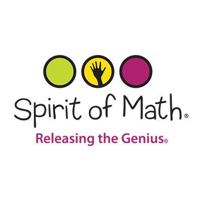 Scooter & Jac talk to Kim Langen, CEO of Spirit of Math