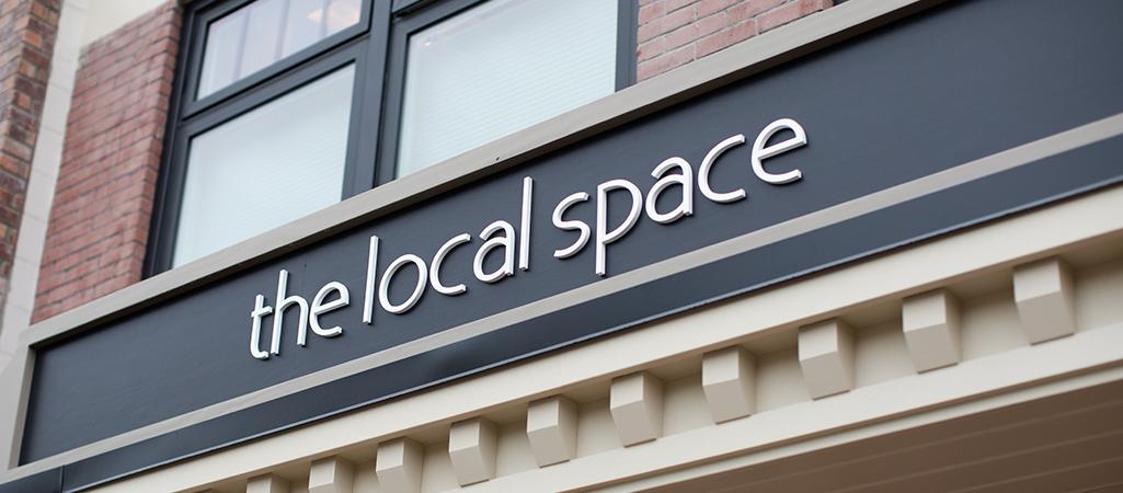 Surrey Spotlight: The Local Space in Surrey BC